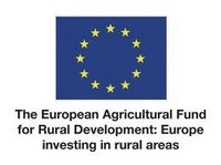 EU Agricultural Fund for Rural Development